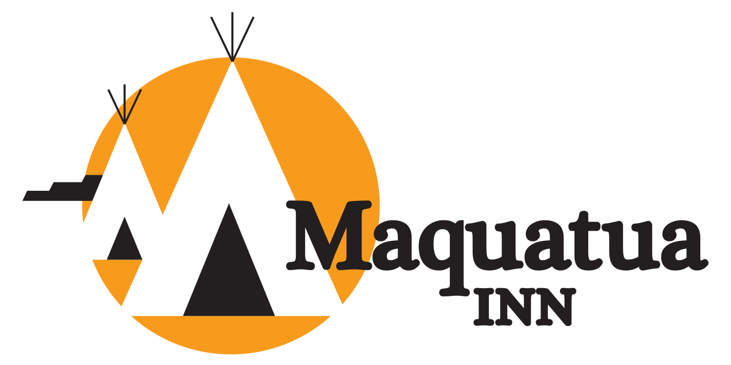 Maquatua Inn Logo