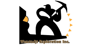 Wemindji Exploration Logo
